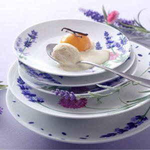 Lavender Blade