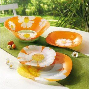 Carine Paquerette Melon