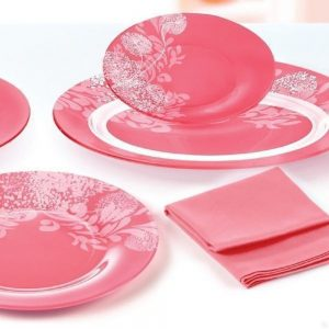 Piume Pink