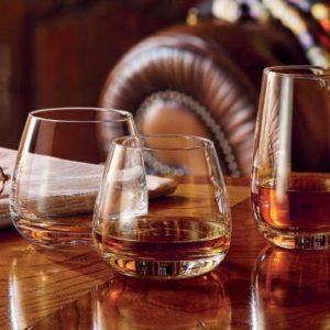 Sire De Cognac